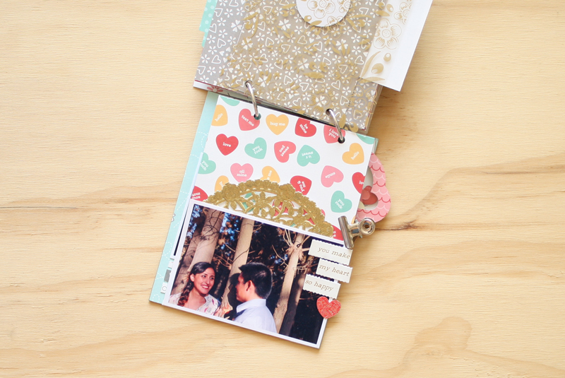 scrapbook-chile-minialbum-diy-diyenchile