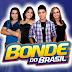 BONDE DO BRASIL EM CAMPO GRANDE-RN DIA 28.07.12