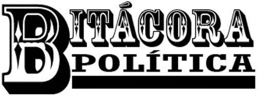 Bitácora Política Veracruzana