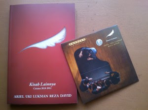 Buku: Kisah Lainnya Catatan 2010-2012
