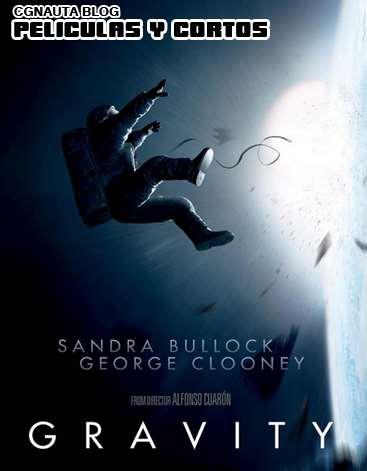 sandra bullock and son 2017