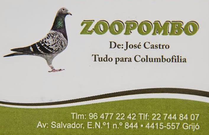 ZooPombo