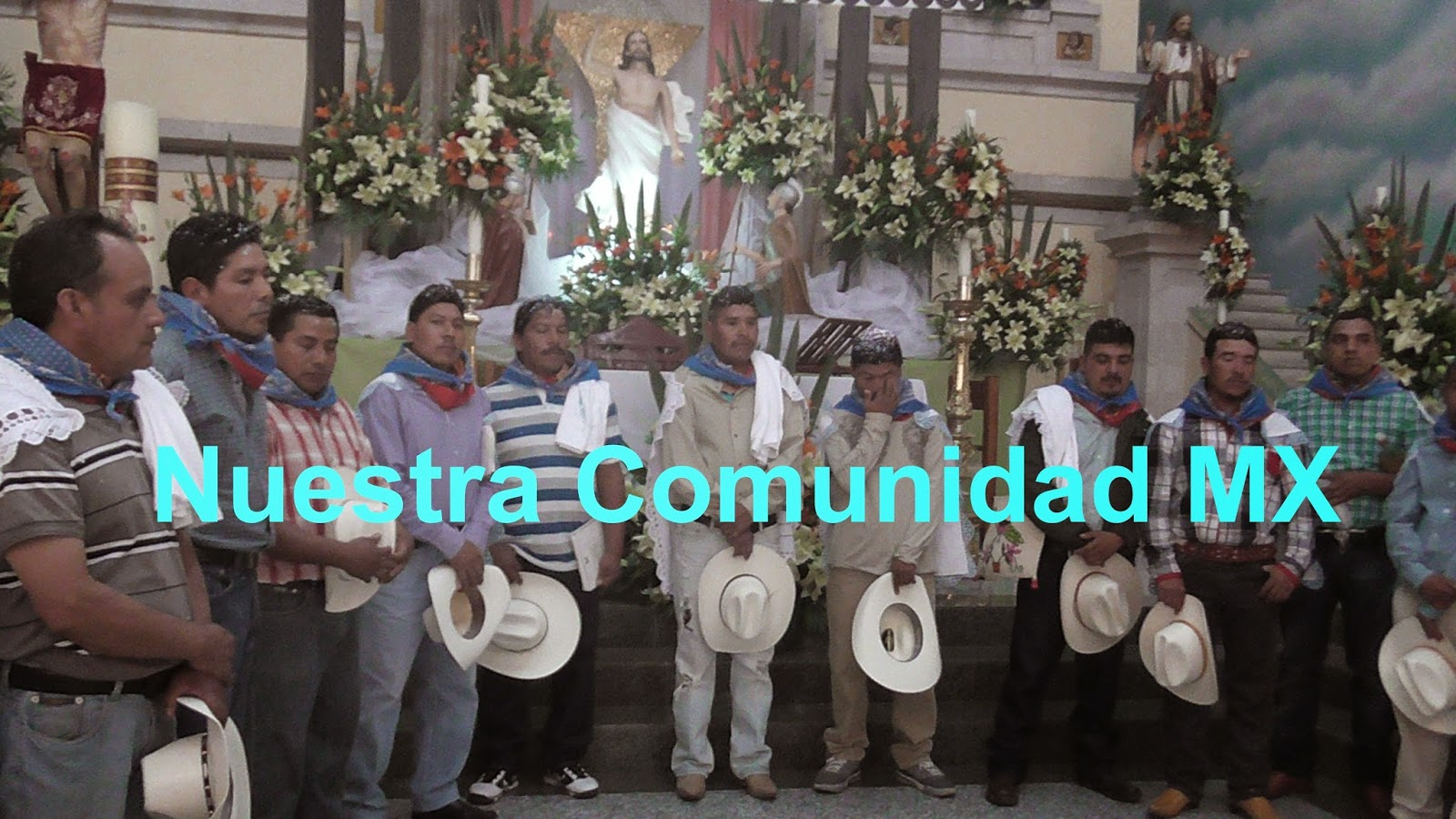nuestracomunidadmx.blogspot.com/