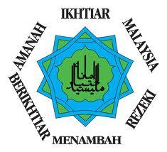 amanah iktiar malaysia