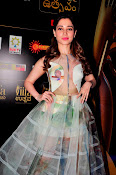 Tamanna At South IIFA Utsav-thumbnail-14