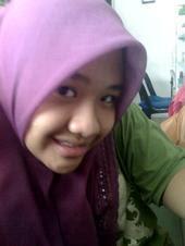 Da Members~Aisyah Satar