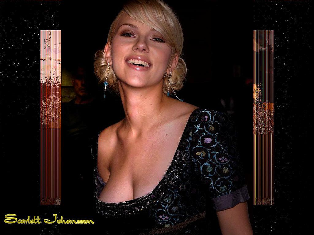 HD porn movies online HD 1080p Free  HD-Porn.me