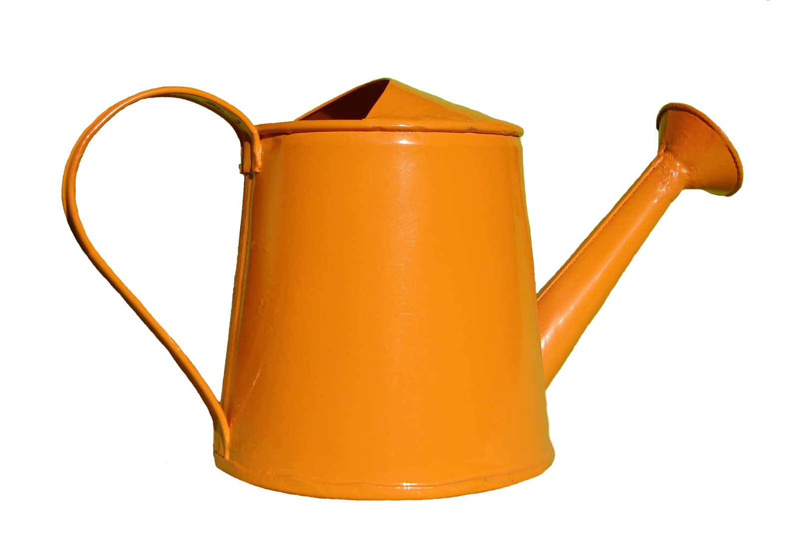 Chris Hughes Design Watering Can