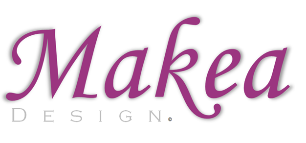 Hy MakeaDesign Oy