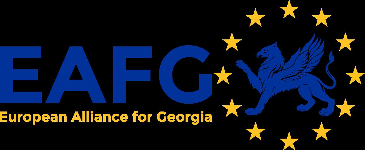 Europa-Georgia