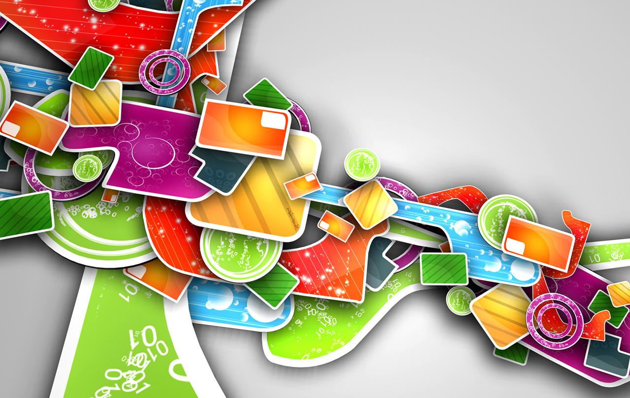 http://1.bp.blogspot.com/-Ac6eAs3aSA8/T1RhKNh_2II/AAAAAAAAQwI/2bjLjbS9xtI/s1600/3D+Abstract+11.jpg