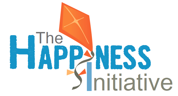 The Happiness Initiative