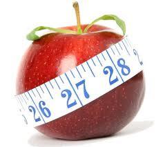 Datos para bajar de peso sin dejar de comer
