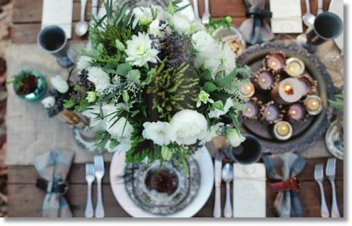dukning höst, dukning rustic, dukning vintage, tabel setting rustic, tabel setting atútumn, tabel setting thanksgiving