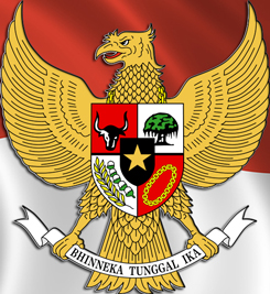 Official Blog Indonesia's Tourism and Travel Information