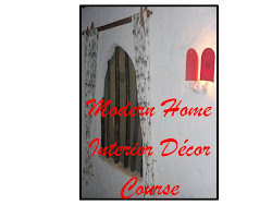 Modern Home Interior Decor Course