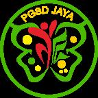Logo HIMA PGSD Unnes