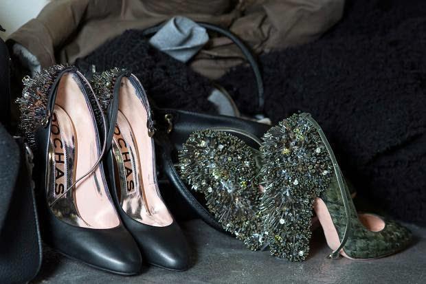 Rochas-Elblogdepatricia-shoes-calzado-scarpe-calzature-zapatos