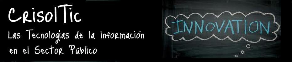 Crisol TIC