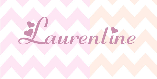 Laurentine