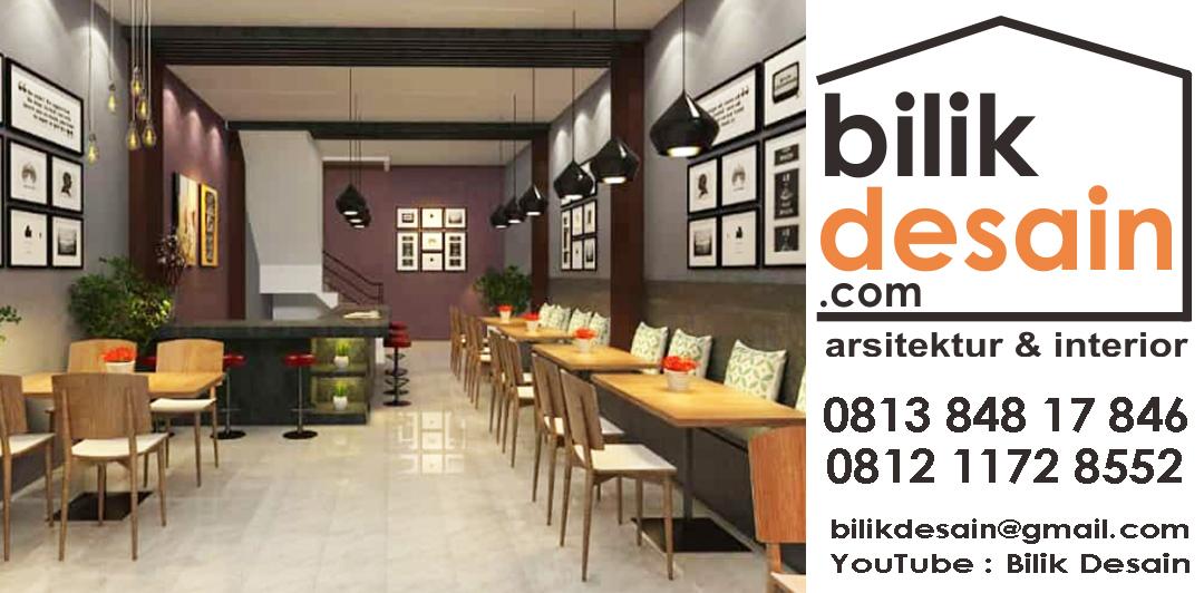 Arsitektur Desain Interior | Kitchen Set Furniture Mewah Murah Jakarta