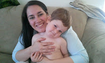 Zander &amp; Mama