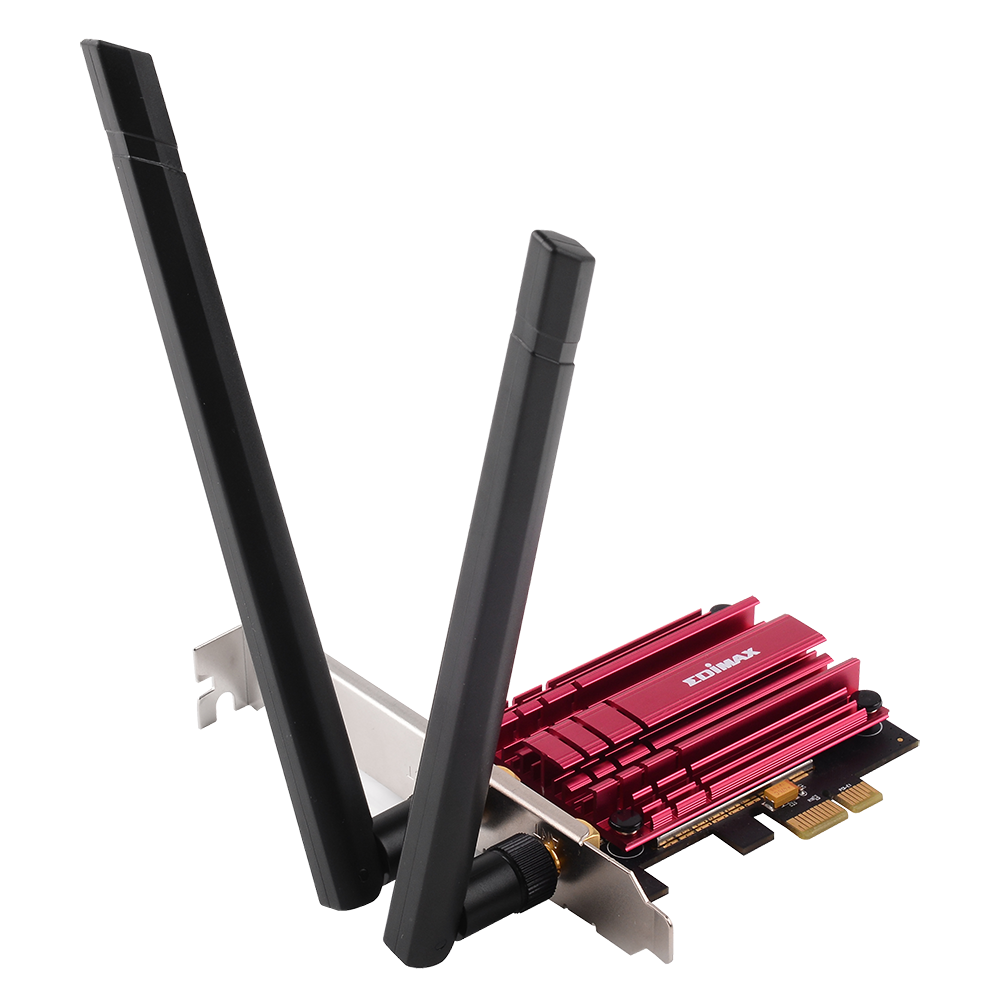Netgear Ac1200 Windows 10 Driver