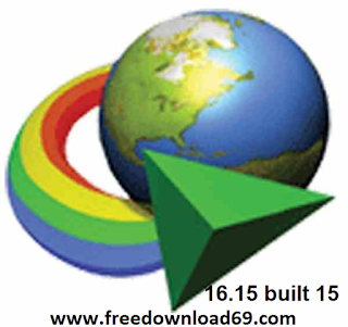 idm crack, idm 16.15 built 15, idm 16.15, idm full version idm16.15