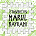 İstanbul'un Marul Bayramı, yeniden!