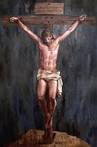 PASCUA: CRISTO YA RESUCITÓ !!