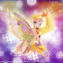 Winx Club January 2014 Wallpaper!