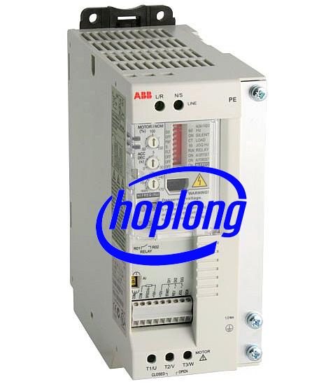 Biến tần ABB ACS55-01E-07A6-2