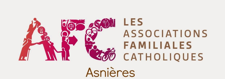 Association Familiale Catholique d'Asnières