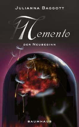 http://s3-eu-west-1.amazonaws.com/cover.allsize.lovelybooks.de/Memento---Der-Neubeginn--Band-3-9783833902840_xxl.jpg