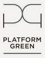 Platform Green
