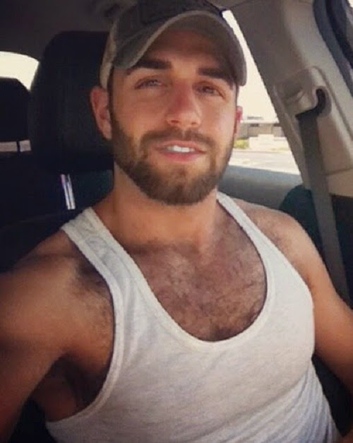 www gay mature jeune hetero