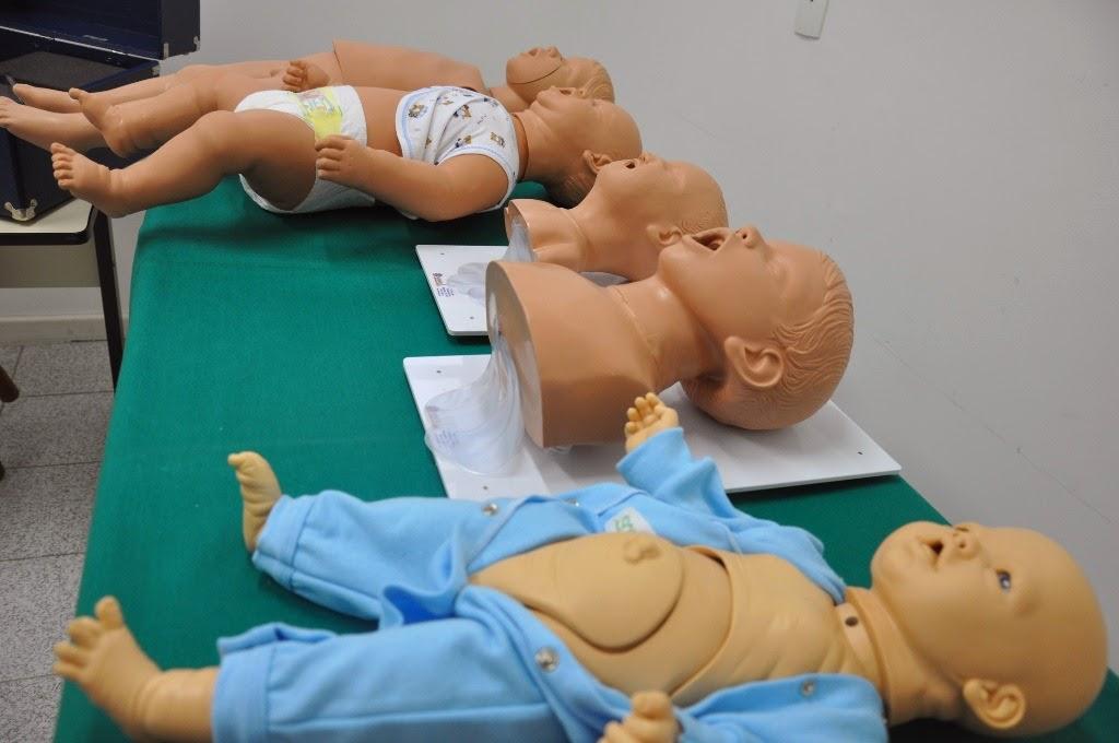 UNIFESO Teresópolis investe em infraestrutura e equipamentos do curso de Medicina