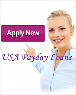 Cash Advance 4 Payday Payday Advances