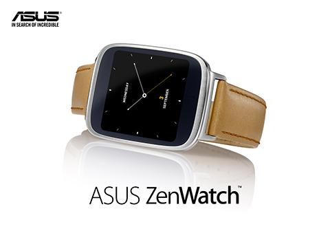 Asus-Zen-Watch-2