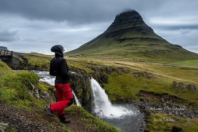 honeymoon-iceland-kirkjufell-snefellsjokull-best-of-photography-mountains-3