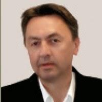 Andrey Bahirev
