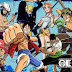 One Piece Episode 572 Subtitle Indonesia