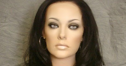 Bisola Hair Where To Buy Beyonce Kim Kardashian Good