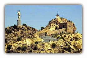 Santuario de San Pascual