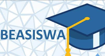 beasiswa Bank Indonesia, beasiswa BI, info beasiswa 2016, beasiswa terbaru, beasiswa terbaru 2016, beasiswa bank indonesia 2016, beasiswa BI 2016