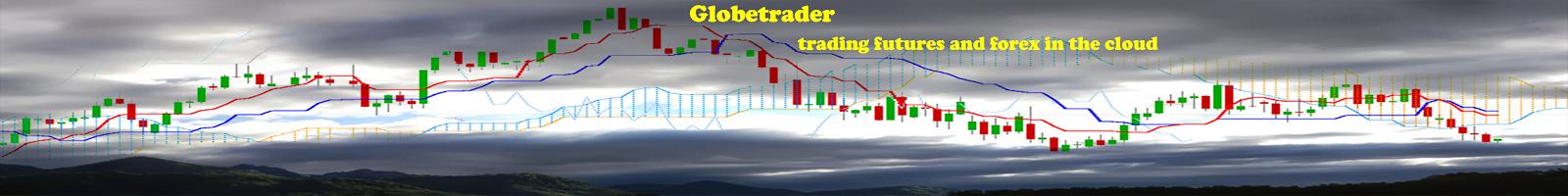 Globetrading