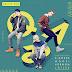 S.Coups, Woozi, Vernon de SEVENTEEN revela MV de Colaboração com Ailee