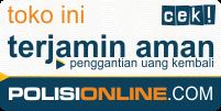 polisionline.com