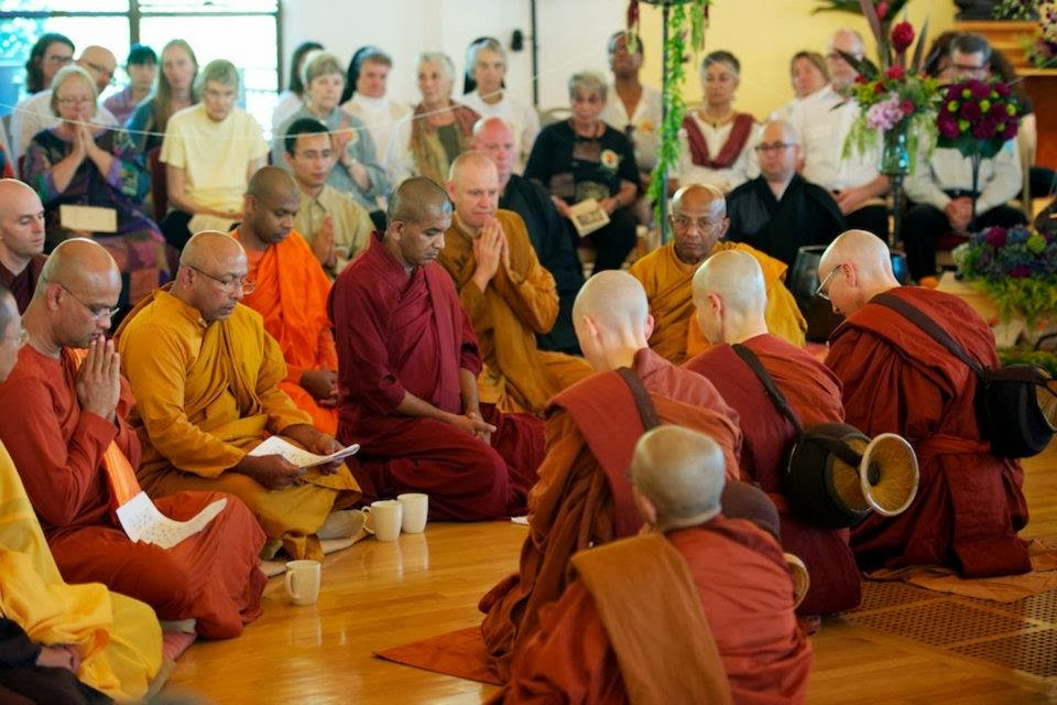 west hartford buddhist single women Meetups in glastonbury  west hartford book club meetup 20s - 40s,  buddhist faith fellowship in middletown, ct we're 823.