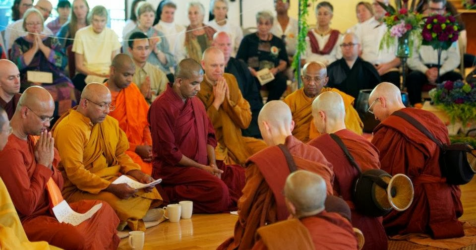 buddhist single women in ferriday Browse photo profiles & contact who are buddhist, religion on australia's #1 dating site rsvp free to browse & join.